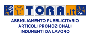 Tora Srl